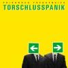 """POISONOUS FREQUENCIES """"Torschlusspanik"""" [LP, 2016]"""