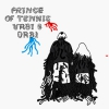"PRINCE OF TENNIS ""Urbi And Orbi"" [LP, 2012]"