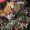"PROTECTOR ""Golem"" [LP (black vinyl), 1988/2020]"