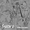 "ŠANOV 1 ""Osmá renesance"" [CD, 2016]"