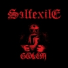 """SELFEXILE """"Golem"""" / """"EP 2019"""" [LP + MP3, 2021]"""