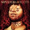 """SEPULTURA """"Roots"""" [CD, 1996]"""
