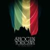 "SHOGUN TOKUGAWA ""Y3ars"" [CD, 2010]"