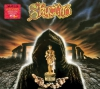 """SKYCLAD """"A Burnt Offering For The Bone Idol"""" [digipack CD, 1992]"""