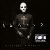 """SLAYER """"Diabolus In Musica"""" [CD, 1998]"""