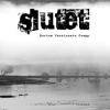 """SLUTET """"Bortom Vansinnets Grepp"""" [LP, 2020]"""