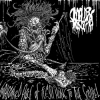 """SMALLPOX AROMA """"A Lymphsoaked Piece Of Flesh Hung To The Scalpel"""" 
