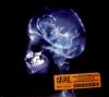 """SNAIL """"Hypersensitivity"""" [digipack CD, 2012]"""