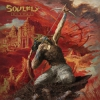 "SOULFLY ""Ritual"" [digipack CD, 2018]"