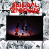 "SUICIDAL TENDENCIES ""s/t"" [LP, 1983]"