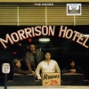 "THE DOORS ""Morrison Hotel"" [LP, 1970]"
