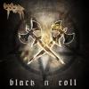 "TÖRR ""Black'n'roll"" [CD, 2016]"