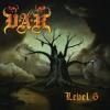 "V.A.R. ""Level 6"" [LP, 2016]"