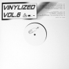 v/a VINYLIZED VOL.6 [LP, 2016]