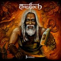 """TROLLECH """"Jasmuz"""" [LP, 2010]"""