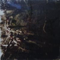 """VORKREIST """"Sublimation XXIXA"""" [LP, 2006]"""